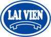 ベトナムビジネスサポートのLAI VIEN(来遠)