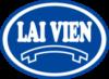 ベトナム進出支援コンサルティングのLAI VIEN(来遠)